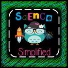 Science Simplified