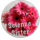 Science Sister