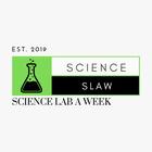 Science SLAW
