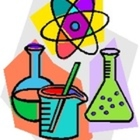 Science Standards Store