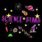 Science Stars