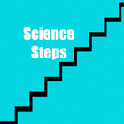 Science Steps
