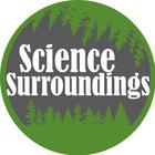 Science Surroundings