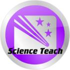 Science Teach