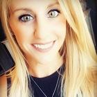 Science Teacher Haven