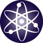 Science Teacher Pro