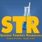 Science Teacher Resources