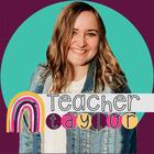 Science Teacher Taylor