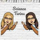 Science Twins