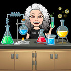 Science with AStar