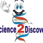 Science2Discover