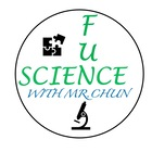 ScienceFunWithMrChun