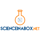 scienceinabox