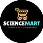 Sciencemart