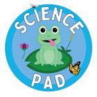 SciencePad