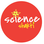 SCIENCEshakti
