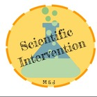 Scientific Intervention