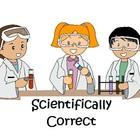 Scientifically Correct