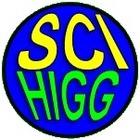 SciHigg