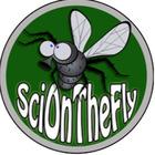 SciJive