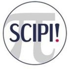 Scipi - Science and Math