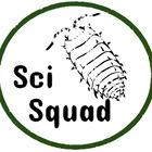 SciSquad