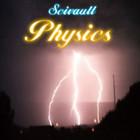 Scivault Physics