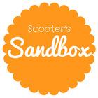 Scooter's Sandbox