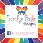 Scotlyn Belle Designs