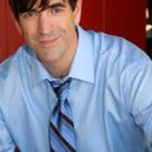 Scott Boyett