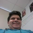 Scott Cianci