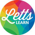 Scott Letts