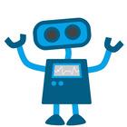 Scott Robot