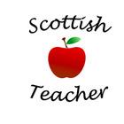 ScottishTeacher