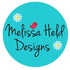 Scrapster by Melissa Held Designs