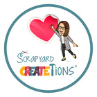 Scrapyard Creations