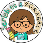 Scribbles and Scrabble