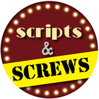 Scripts and Screws