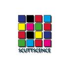 Scuttscience