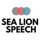 Sea Lion Speech