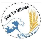 Sea To Wheat