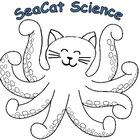 SeaCatScience