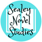 Sealey Novel Studies
