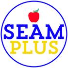 SEAM Plus
