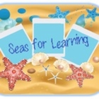 Seas For Learning