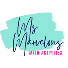 Seaspray Publications