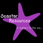 Seastar Resources