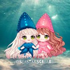 SeaStarsCreate