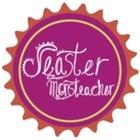 Seaster Monsteacher