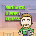 Seattle Literacy Express